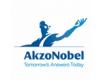 Akzo Nobel Coatings CZ, a.s.