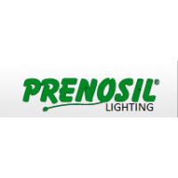 PRENOSIL LIGHTING s.r.o.