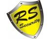 Radek Štella - RS Security
