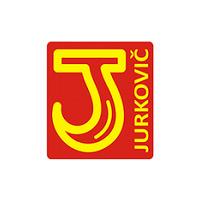 AUTOJEŘÁBY JURKOVIČ s.r.o.
