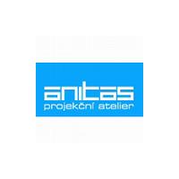 ANITAS, s.r.o.