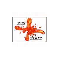 Petr Risler