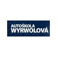AUTOŠKOLA WYRWOLOVÁ