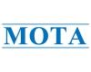 Michal Kotolan-MOTA