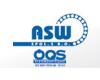 ASW Valivá ložiska spol. s r.o.