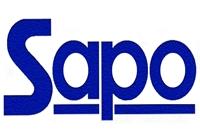 SAPO-OBALY