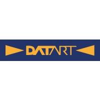 Sportovní hala Datart (dříve Euronics)