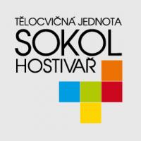 Tělocvičná jednota Sokol Hostivař