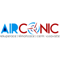 AIR CONIC s.r.o.
