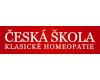 Česká škola klasické homeopatie spol. s r.o.