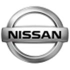 NISSAN - J.P.N. Cars