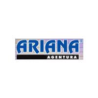 Ariana agentura s.r.o.