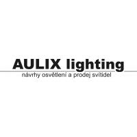 AULIX lighting spol. s r.o.