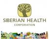 Sibiřské zdraví