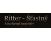 Advokátní kancelář Ritter – Šťastný