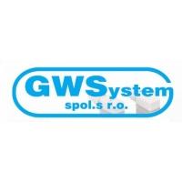 GWSystem, spol. s r.o.
