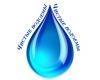 Группа компаний «Чистые водоемы»