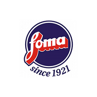 FOMA BOHEMIA, spol. s r.o.