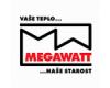 MEGAWATT s.r.o.