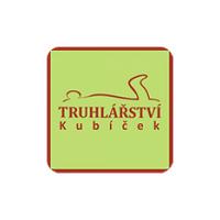 TRUHLÁŘSTVÍ Zdeněk Kubíček