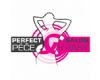 Perfect Salon, s.r.o.
