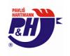 Pavliš a Hartmann, spol. s r.o. - e-shop