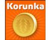 Korunka.cz