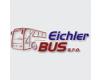 EichlerBUS, s.r.o.