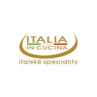 Italia in cucina, s.r.o.