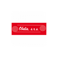 OBALIA, s.r.o.