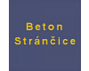 BETON Strančice s.r.o.