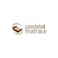 Posteleimatrace.cz