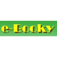 Az-e-booky.cz