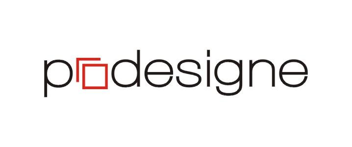 Pro Designe s.r.o.