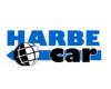 HARBECAR s.r.o.