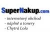 SuperNakup.com