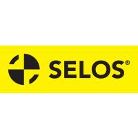 SELOS Magnetics, s.r.o.