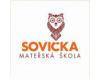 SOVIČKA Mateřská školka