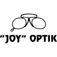 JOYOPTIK – Olga Šedivá
