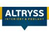 ALTRYSS, s.r.o.