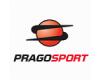 Pragosport, a.s.