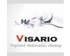 Visario.cz