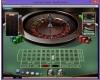 Ruleta – Jak přelstít casino – tipy hráče rulety Jiřího Kahana