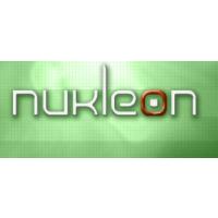 NUKLEON s.r.o.