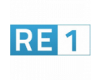 RE-1 - Michal Klement