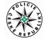 Policie ČR - Krajské ředitelství policie Plzeňského kraje