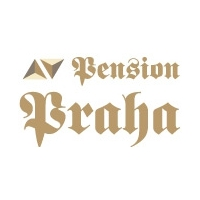 A. V. Pension Praha
