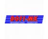 Miroslav Kozler - DOFI-MK