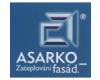 ASARKO s.r.o.