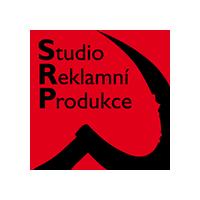 SRP s.r.o.